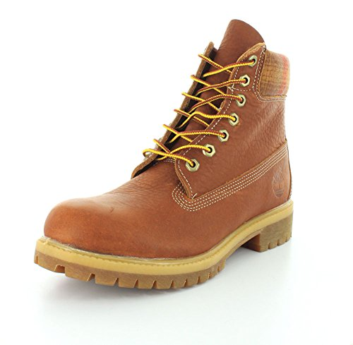 In Track Homme Multicolore Boot 6 Medium Bottes Premium Timberland gwFYq