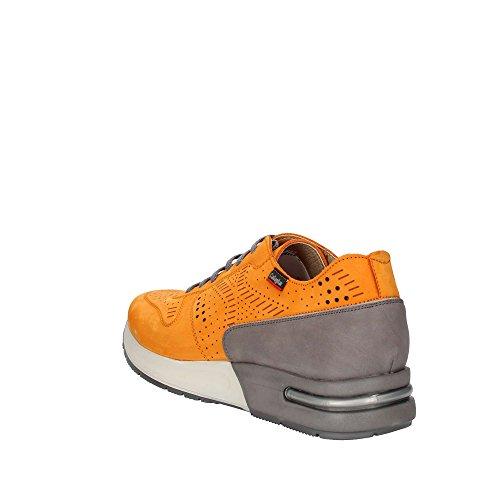 CallagHan 91306 Sneakers Harren 44