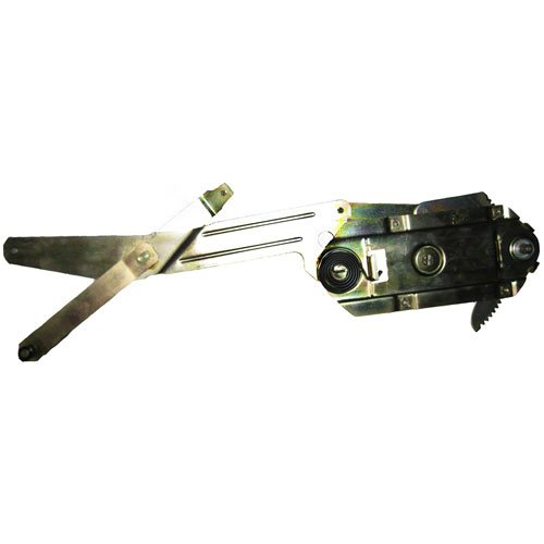 Golden Star Auto WR13-554FL Door Window Regulator