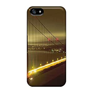 New Cute Funny Selena Gomez 101 Cases Covers/ Iphone 6 Cases Covers