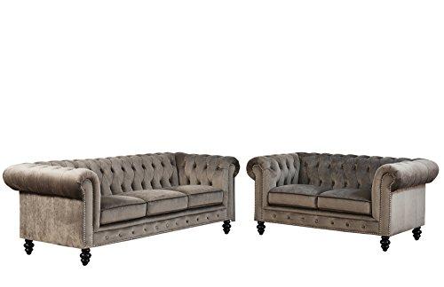 Loveseats Loveseat Sofa Furniture