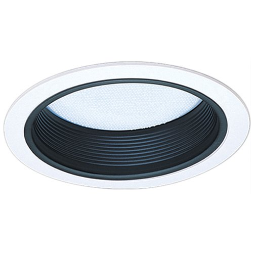 Elco Lighting EL542B S5 5