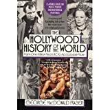 The Hollywood History of the World, George MacDonald Fraser, 0449904385