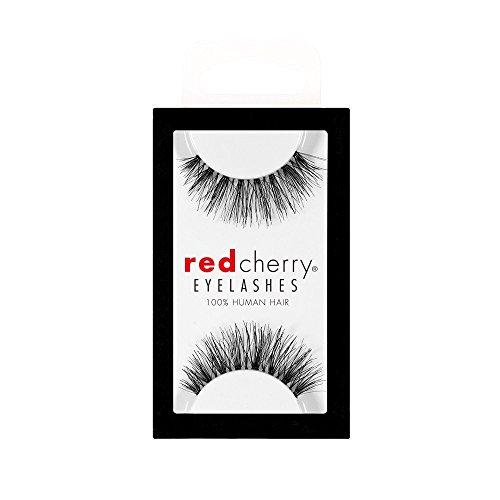 red-cherry-false-eyelashes-523-pack-of-3-pairs