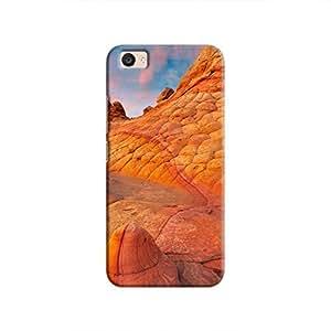Cover It Up - Sandstone Rocks V5 Plus Hard Case