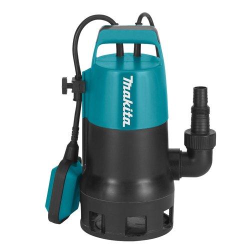 Makita PF0410 240 V 140 L Submersible Drainage Pump