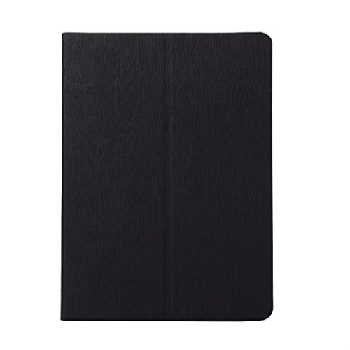 mntech-protective-slim-stand-leather-cover-case-for-samsung-galaxy-tab-s3-t820-t825-97inch-black