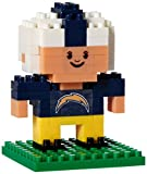 San Diego Chargers 3D Brxlz - Player
