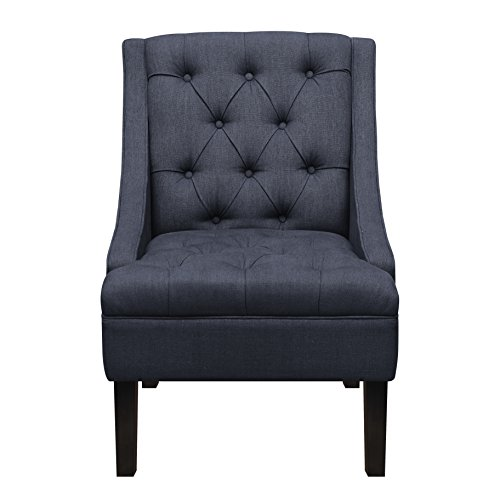 Pulaski Furniture, Chair ()