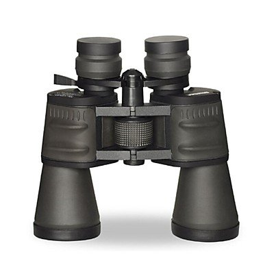 Cly 120 x 80双眼鏡ズーム双眼鏡高望遠鏡ナイトビジョンレッドEyeレンズs120 B07CZDG2DB