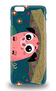 Slim New Design Hard 3D PC Soft Case For Iphone 6 Plus 3D PC Soft Case Cover American Book Of Life ( Custom Picture iPhone 6, iPhone 6 PLUS, iPhone 5, iPhone 5S, iPhone 5C, iPhone 4, iPhone 4S,Galaxy S6,Galaxy S5,Galaxy S4,Galaxy S3,Note 3,iPad Mini-Mini 2,iPad Air )