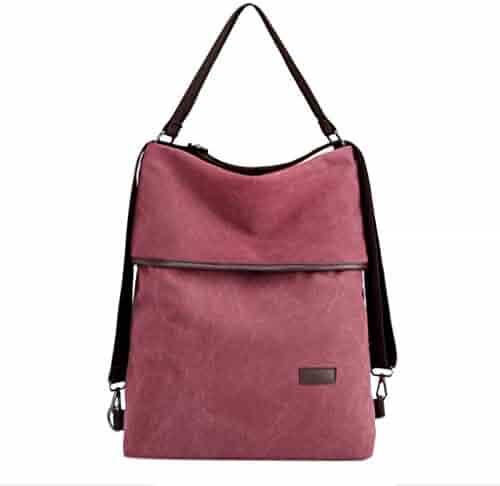 917091661273 Shopping Canvas - Under $25 - Last 30 days - Luggage & Travel Gear ...