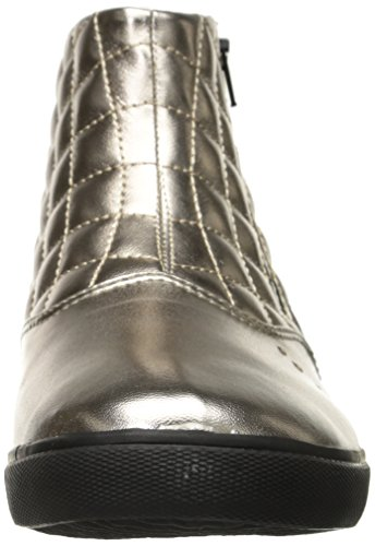 Gold Sneaker Kid Chukka Kid Little Rainboot Big umi Bev II 7zwqgpB