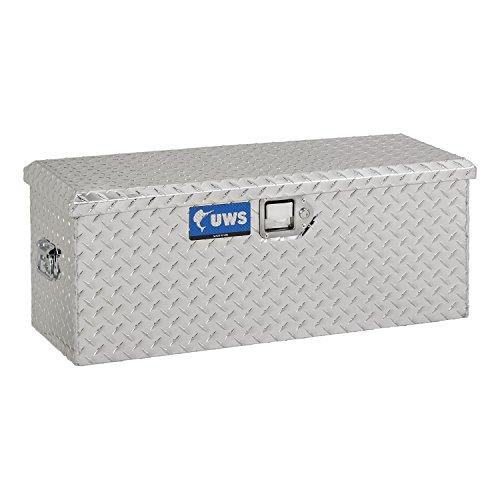 UWS EC20001 ATV Tool Box