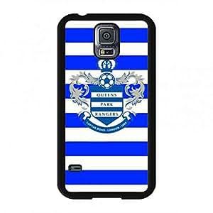 QPR caja del teléfono,FC caja del teléfono Samsung Galaxy S5,Queens Park Rangers F.C. caja del teléfono