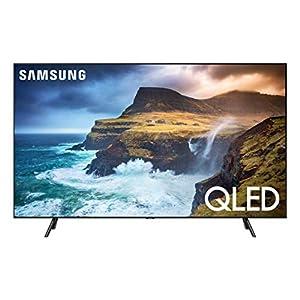 Samsung QLED 4K Q Series 2019 7