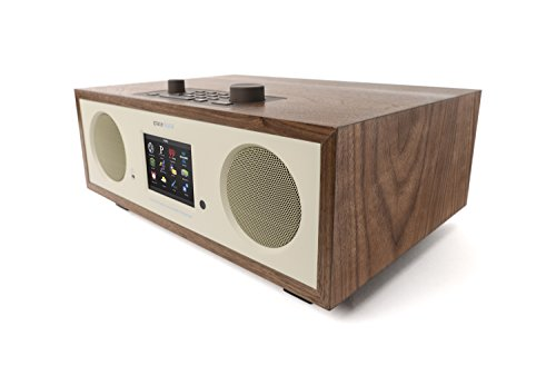 grace-digital-gdi-irc7505-stereo-wi-fi-music-system-with-35-color-display-walnut