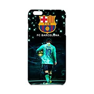 FCB FC BARCELONA Cell Phone Case Cover For SamSung Galaxy S3 3d