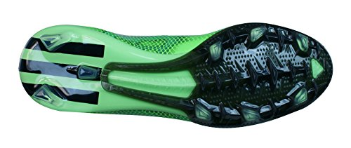 Montantes green Homme adidas B34855 pour Chaussures wEqnZnzg