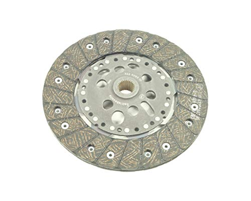 LuK Clutch Disc Seat Toledo 1 I 2 II 2 II 1 M Toledo 1 I 1L Leon 1 B Ware: