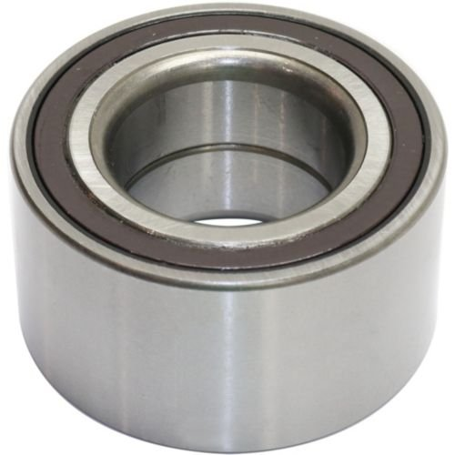 MAPM Premium Front Right/Passenger Side or Left/Driver Side WHEEL BEARING For Toyota CAMRY 2005-2011, HIGHLANDER 2001-2007