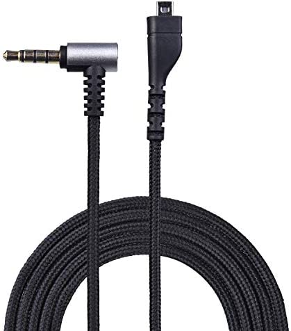 7 1 audio cable _image4