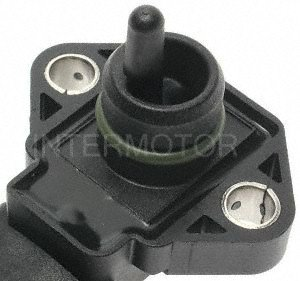 Standard Motor Products AS185 MAP/BAPP Sensor