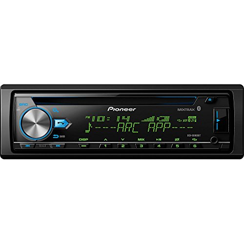 pioneer-deh-x6900bt-vehicle-cd-digital-music-player-receivers-black