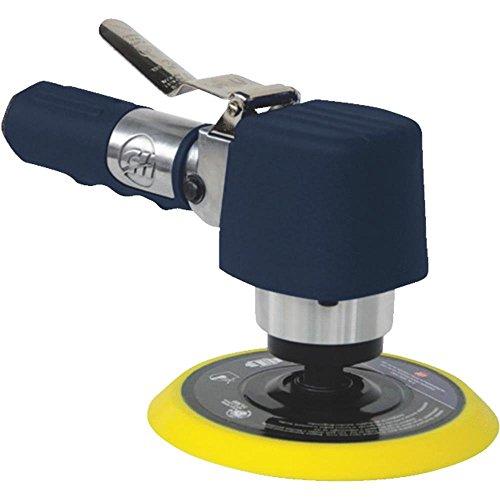 - Campbell-Hausfeld TL050499 Dual Action Sander