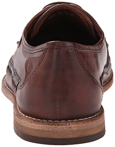 Oxford Cognac H Men's Hudson Anfa By qwU81AI