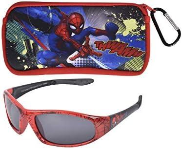Marvel SPIDER CASE product image