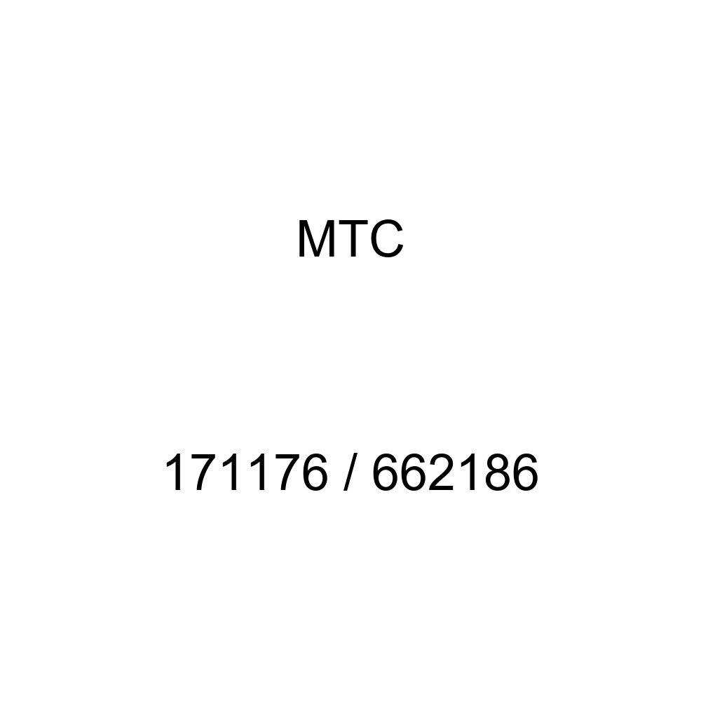 Black Shift Pattern 52n American Shifter 127255 Green Stripe Shift Knob with M16 x 1.5 Insert