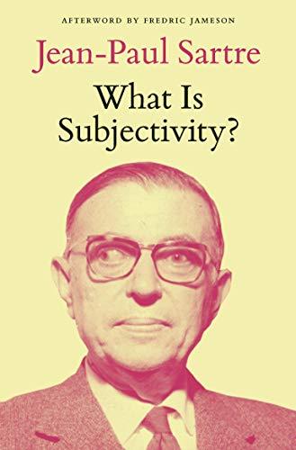 Sartre, una introducción (Spanish Edition)