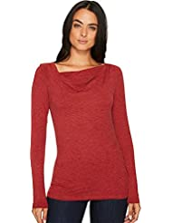 Toad&Co Revery LS Top - Womens