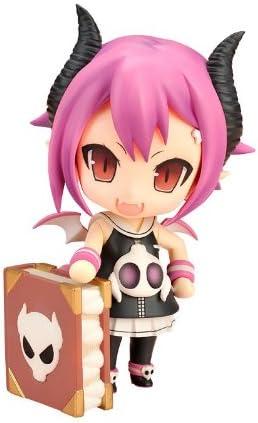 Makai Senki Disgaea: Raspberyl Nendoroid Action Figure