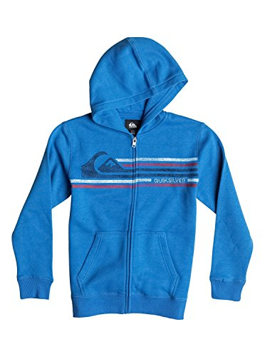 Quiksilver Kids Boys Sweatshirt - 6