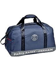 1fc2cc6beb 24 Psg - Sac de sport PSG Collection officielle PARIS SAINT GERMAIN -Bleu  Athletic