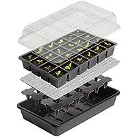 Kit de inicio de semillas Sure Start