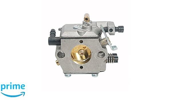 Beehive filtro Carburador for Stihl 024 026 MS260 240 024 AV ...