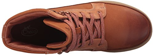 Women's Hiking Adobe Sierra Boot Waterproof Chaco ACqYwY