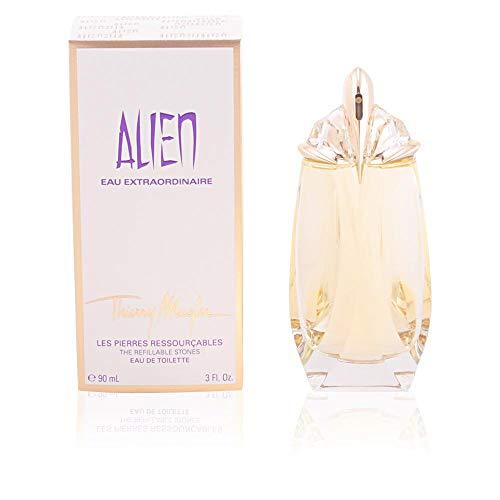 Thierry Mugler Alien Extraordinaire Eau De Toilettes Spray