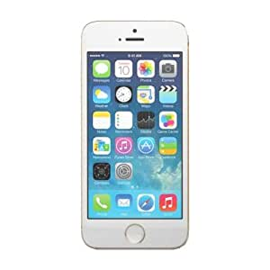 Apple iPhone 5S 16GB - Unlocked Gold (A1533)