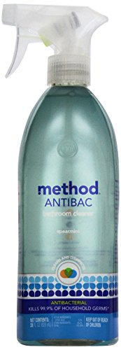 method-antibac-antibacterial-bathroom-spray-28-oz-spearmint