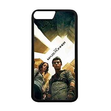 coque iphone 7 thomas