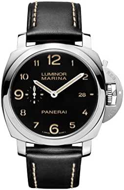 Panerai Luminor Marina 1950 Automatic Watch - PAM00359 by Panerai