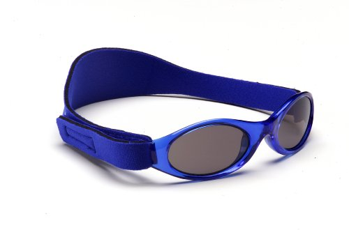 baby-banz-ultimate-polarized-sunglasses-blue-infant