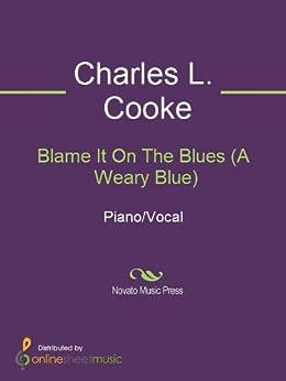 Charles L. Cooke Net Worth