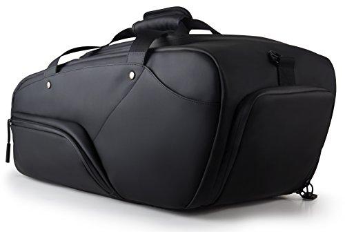 kp-duffel-blank-duffle-bag-duffel-sport-gear-bag-travel-size-weekender-bag-with-shoe-compartment-roo