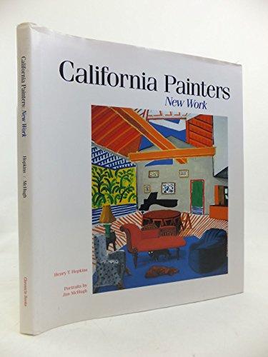 California Painters ()