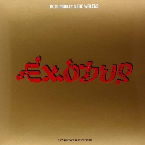 Exodus-30th-Anniversary-Edition